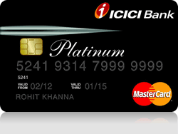 Which is the best credit card in india please do a segmentation for which is the best credit card in india please do a segmentation for those whose annual incomes are under 5 lacs 5 10 lacs 10 15 lacs 15 20 lacs colourmoves
