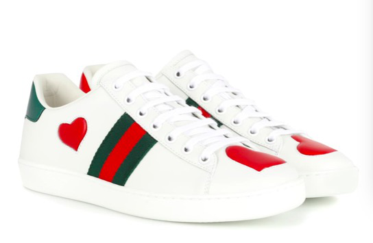 878ea6229b7 Where can I find the best quality counterfeit Gucci shoes online ...