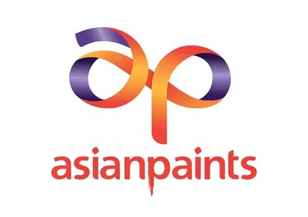 What are some creative logos of indian company quora asian paints thecheapjerseys Image collections