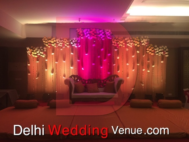 Where can i find low cost high quality wedding decorations quora if you put these two ingredients namely decorations and food in line then there is nothing else left to be taken care of and you can easily make your junglespirit Image collections