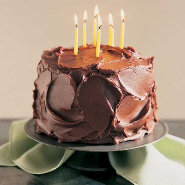 Why Do Birthday Cakes Have Candles
