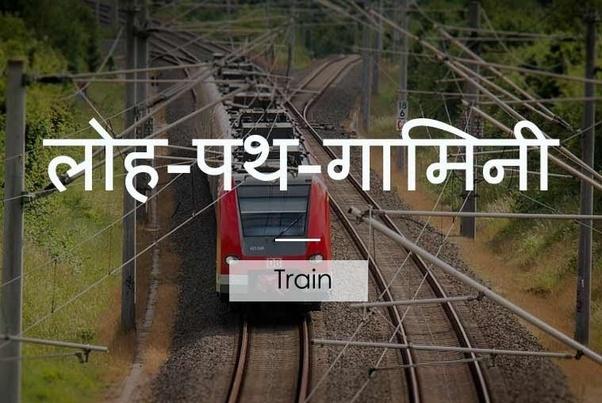 Kgf film song download hindi