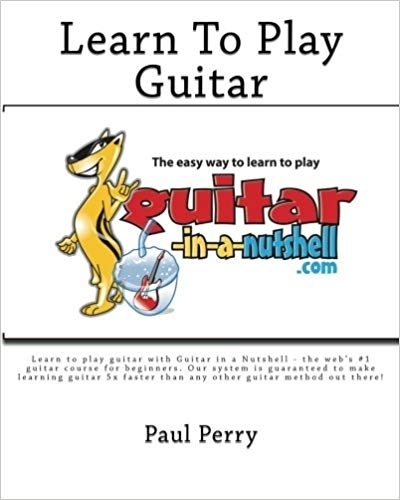 Play dummies guitar for to pdf how