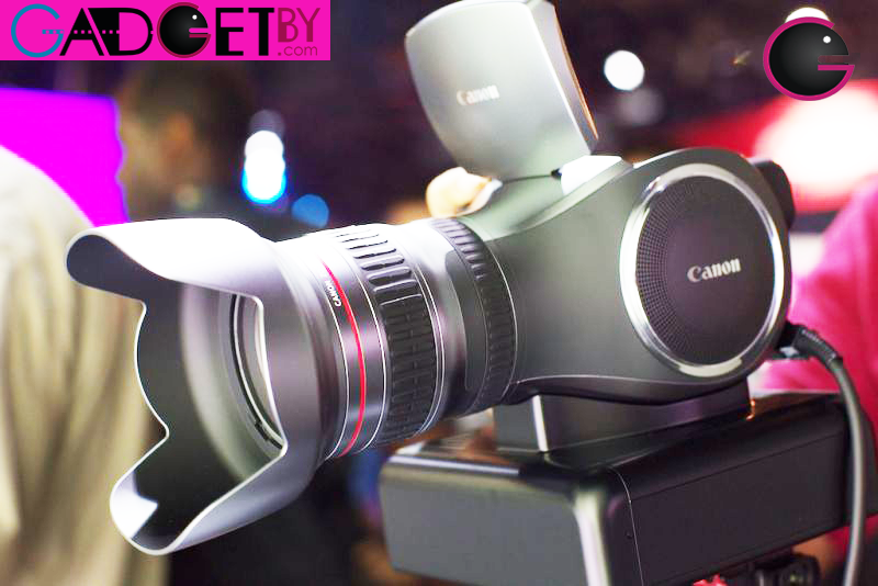 What is the price of a Canon 700D price in Dubai? - Quora