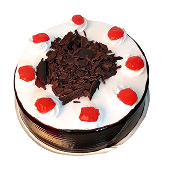 flowers and cakes, combination of cakes and Gifts, Midnight delivery/Same day delivery, 24 hours cake delivery in Hyderabad. Highly recommended website.