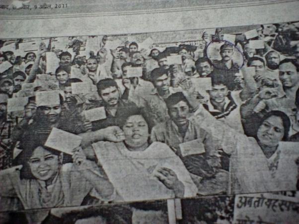 Image result for अंग्रेजों द्वारा लागू की गई शिक्षा पद्धति