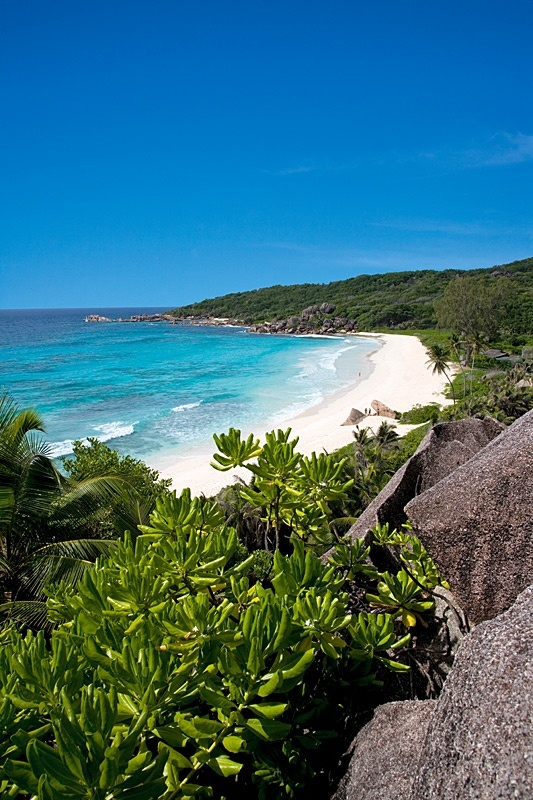 Is January A Good Time To Visit Seychelles?