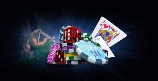 Do you even win playing online casino? - Quora