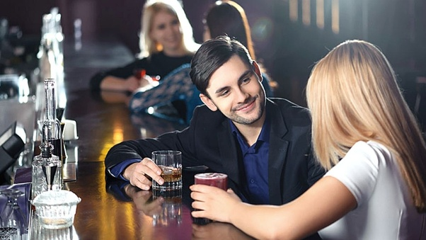 How to keep the conversation going with a girl - Quora