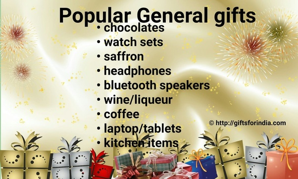 This Is Based On My Blog Site Giftsforindia Gift Ideas For India Which Has Specific Item To Buy
