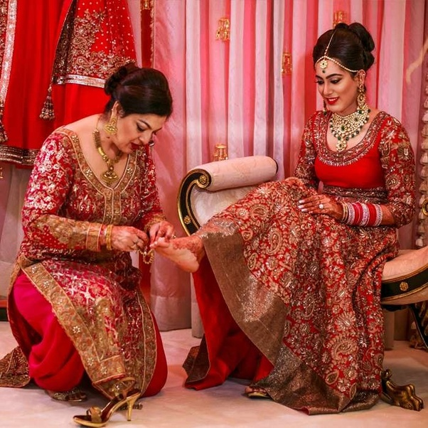 Professional Wedding Planner In India: How To Organize A Wedding