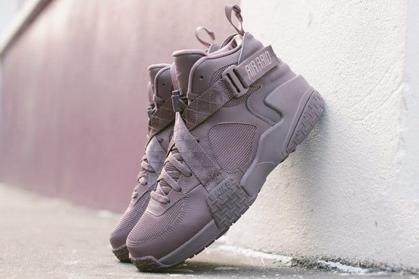 Picture Nike X Pigalle Air Raid