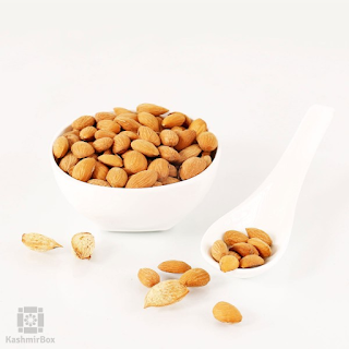 What is the best place to buy nuts and dried fruit in bulk online