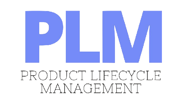Which PLM software would you recommend for a medium-sized