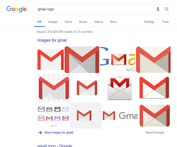 Why is the Gmail logo so similar to Masonic aprons? - Quora