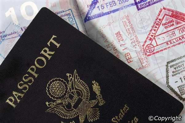 My H1B was cancelled without prejudice when I entered the US