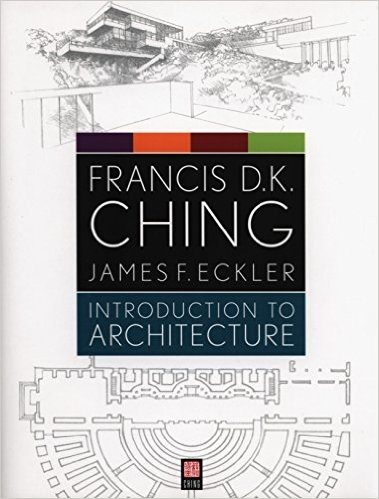 What are the best books to learn architectural concepts Quora