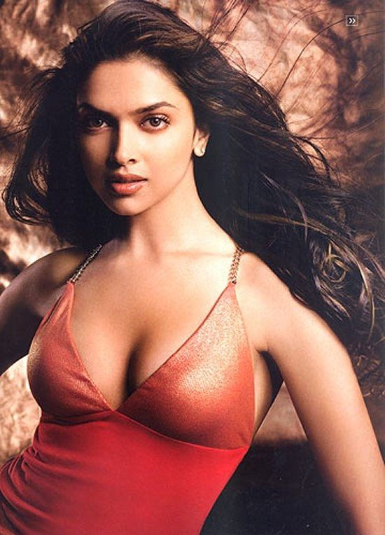 Bollywood Heroine Hot Photos
