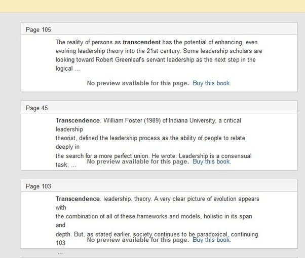 is there any way to copy text from google books how quora