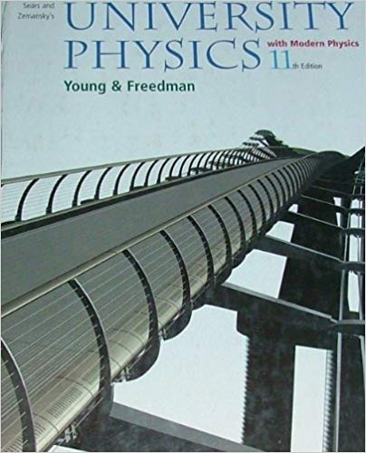 College physics 11th edition answer key pdf | Textbook