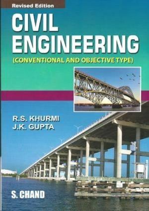 where can i download books pdf