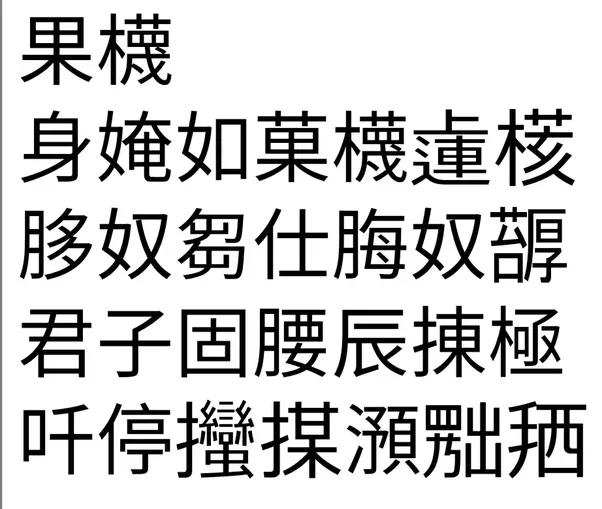 chu nom vietnamese writing alphabet