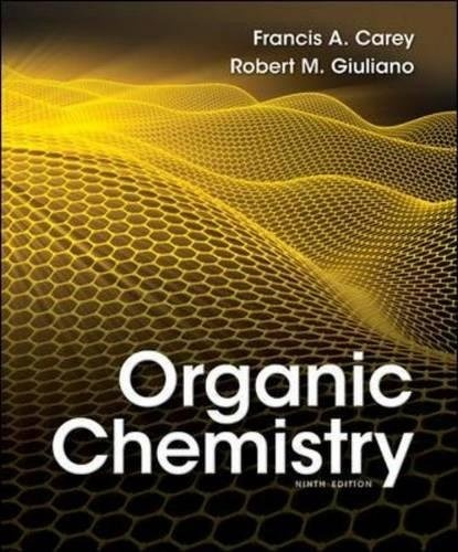 Organic Chemistry Wade 8th Edition Solutions Manual Pdf