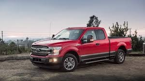 Best Diesel Engine Truck >> What Are The Best Diesel Trucks Quora