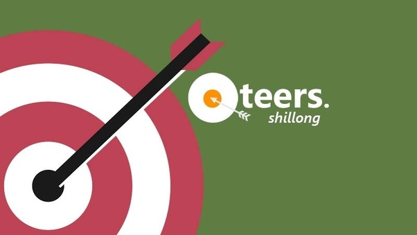 How to find the shilong teer results from FR and SR - Quora