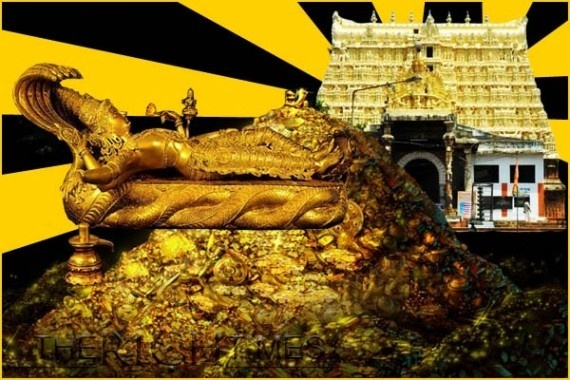 told missing padmanabhaswamy rs cr eight in from diamonds supreme worth temple sree gold story antique the india kerala news court after thiruvananthapuram
