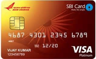 What does Visa/Mastercard do with its data? - Quora
