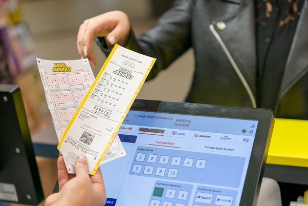 What are the best, genuine lottery ticket companies available in