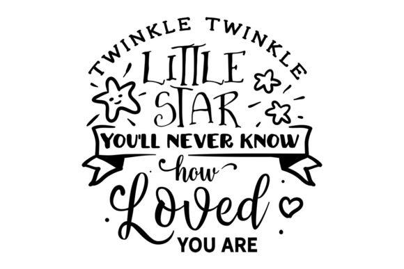 Who Likes Le Little Star