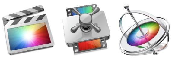14 Best Stop Motion Software – Top Best Alternatives