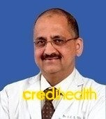 Who is the best orthopedic doctor in Gurgaon? - Quora