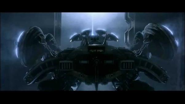 Why is the Matrix hovercraft called Nabucodonosor? - Quora
