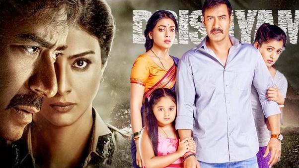 Hindi Medium part 1 movie download kickass