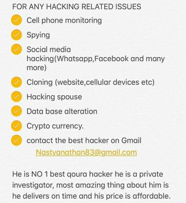 snapchat hack no human verification 2018