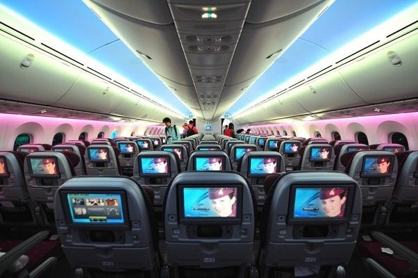 what is the flight time from new york to tokyo how do you. Black Bedroom Furniture Sets. Home Design Ideas