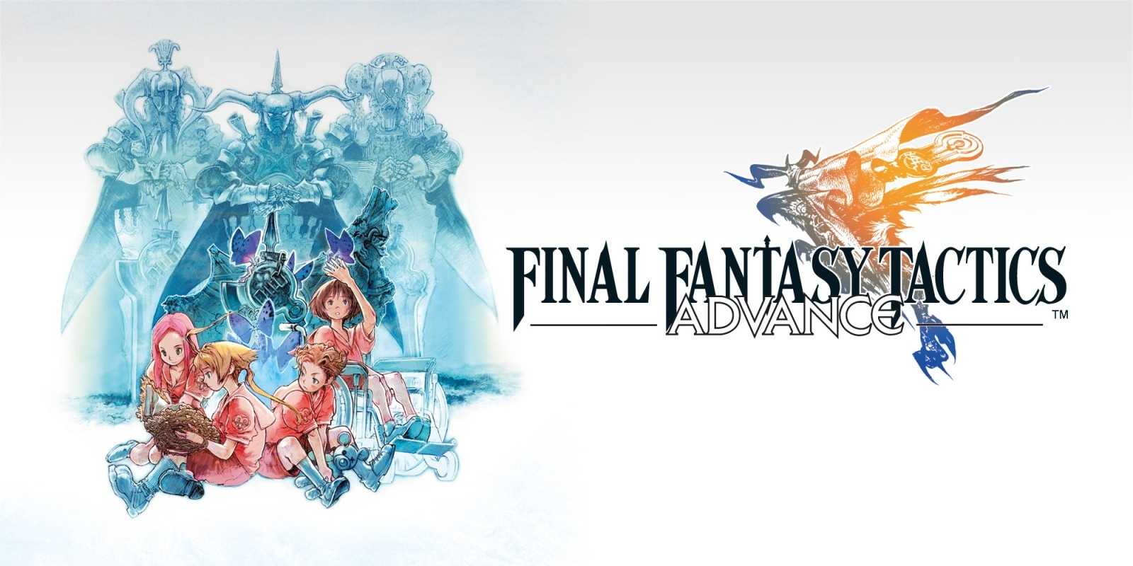 Which are your favourite Final Fantasy games ranked from