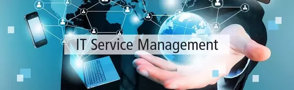 why is it service management important