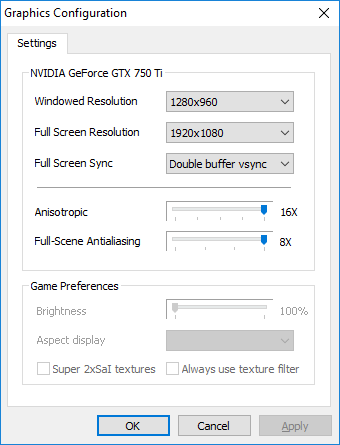 What is the best N64 emulator for a Windows computer? - Quora