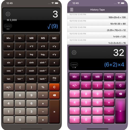 What Are The Best Ti 84 Calculator Apps For The Iphone Quora