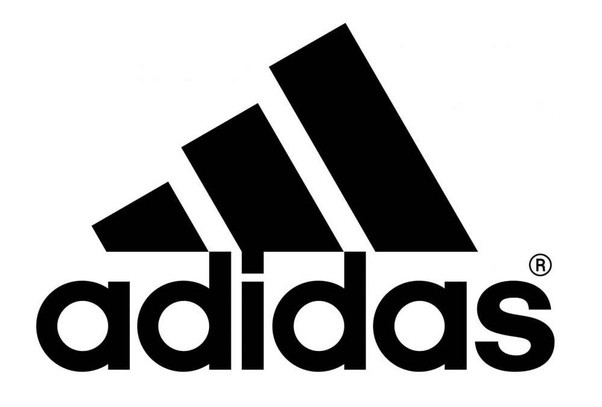 Adidas Originals is a line of casual sports clothing, and shoes by Adidas.  It includes most of the bespoke, or heritage items which have been the ...