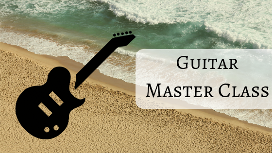 Where Can I Learn Guitar Course In Singapore Quora