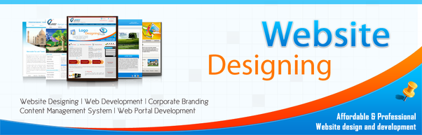 What is the best web design company in usa quora for Design company usa
