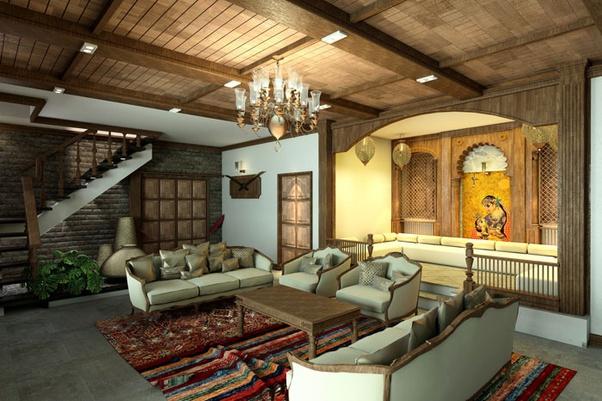 interior designers in bangalore sulekha business