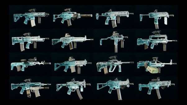 How to get black ice skin in Rainbow Six Siege? Is this skin