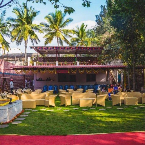 Royal Orchid Hotels M G Road Best Wedding Reception Venues In Bangalore
