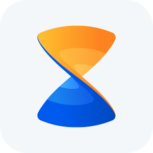 What is xender? This file sharing app is on the rise and made just.